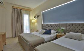 Irida Apartments - Leptokaria